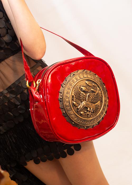 Чанта Щит