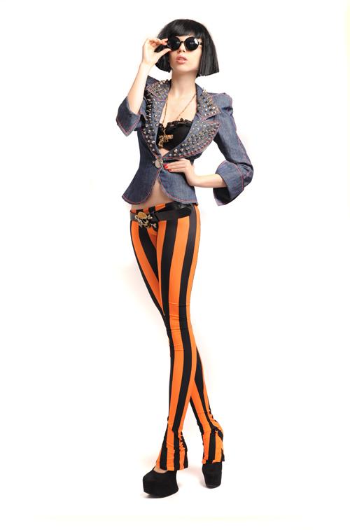 Панталони,клинове,дънки по поръчка