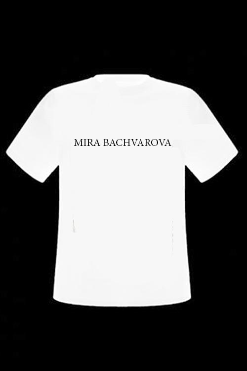 Mira Bachvarova